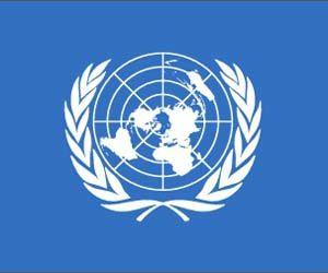 Logo PBB