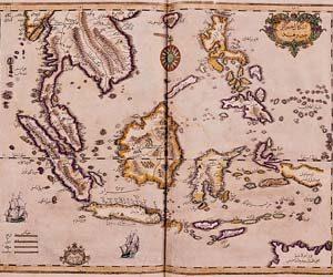 Penyebar agama islam indonesia