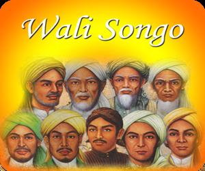 Poster walisongo